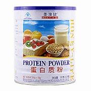 美澳健 蛋白质粉(加量装)