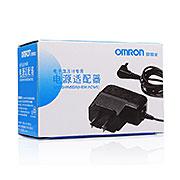 欧姆龙 电子血压计AC稳压电源(欧姆龙通用)