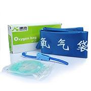 康尚 氧气袋