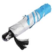 叶酸片雨伞(御本堂 前列舒乐胶囊赠品)
