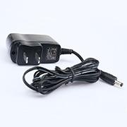 电子血压计 TMB-995专用乐心(LIFESENSE) RS-SP0601000L 电源适配器(赠品)