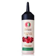 倍力乐 高级果胶人体润滑剂 番茄味