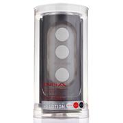 TENGA飞机杯 自慰器(异次元 THF-003银色)