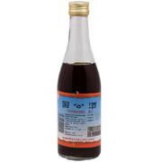 同仁堂 国公酒(简装)
