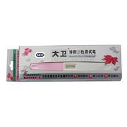 促黄体生成素(LH)检测试纸(胶体金法) (RH-LH-BO1) 原大卫排卵