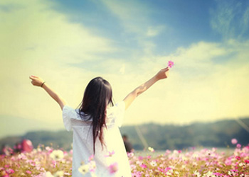 桂枝茯苓丸治疗子宫肌瘤效果如何