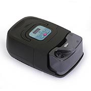 瑞迈特单水平全自动呼吸机BMC-660型 (自动调节持续正压通气治疗仪)