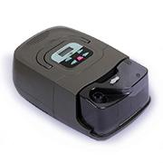 瑞迈特双水平呼吸机BMC-730-25A
