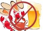 带状疱疹的饮食禁忌 能吃水果吗