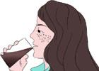 中华医药祛斑方法有哪些
