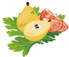 高尿酸的饮食不可缺