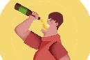 脊柱炎饮食有禁忌
