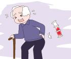 脊柱炎三步轻松可治疗