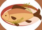 肺炎支原体感染能吃鱼吗 饮食应该注意什么