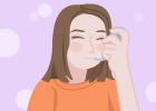 进口哮喘药有哪些 有哪些偏方可以治疗哮喘