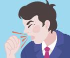感冒嗓子哑了怎么办 民间治疗感冒嗓子哑有什么偏方