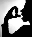 國產名廠哮喘用藥大全