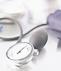 你不得不知道的血壓計選購指南