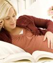 怀孕时脸上长斑是怎回事呢
