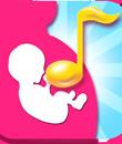 怀孕中期怎样胎教