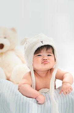 分娩时刻催生的方法是什么呢