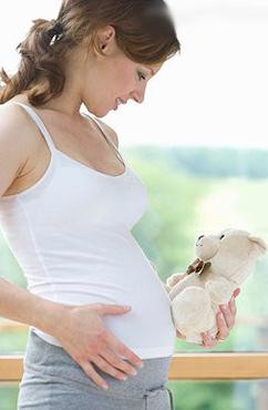 怀孕前三个月的症状有哪些