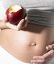 怀孕前三个月注意事项有哪些 营养摄入比例是什么