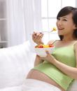 怀孕可以吃臭豆腐吗 还有哪些是不能吃的