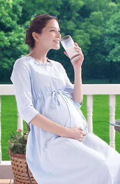 怀孕不能吃鳖吗