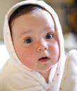 婴儿湿疹最佳治疗方法是如何呢