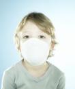 小孩咳嗽吃什么食物好的快呢