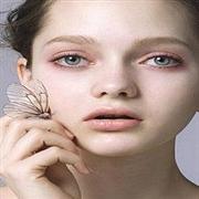 嬰兒濕疹能洗臉嗎