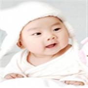 新生儿泪囊炎怎么治疗