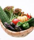 月经量少吃什么好呢 怎么预防呢
