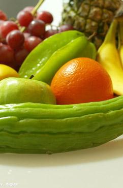 卵巢囊肿患者饮食上怎么调理