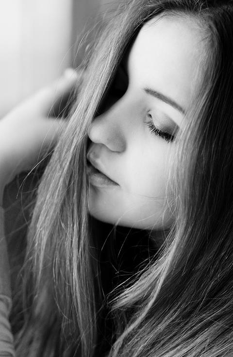 慢性宫颈炎的症状有哪些 严重吗