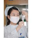 卵巢囊肿的治疗方法有哪些呢 需要手术治疗吗