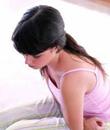 月经不调症状有哪些 吃什么来治疗呢