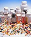 月经不调吃什么药最好 什么药最有效