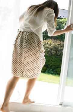 子宮肌瘤是什么 會影響尿尿嗎