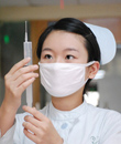 有子宫肌瘤怎么办 早期的是不是不用手术