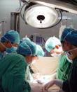 子宫肌瘤的治疗方法有哪些