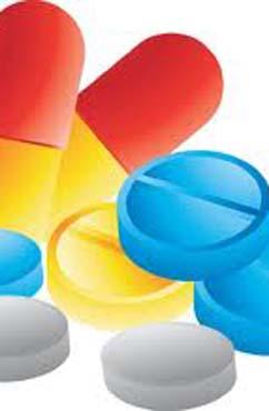 子宮肌瘤吃什么藥好 有推薦的嗎