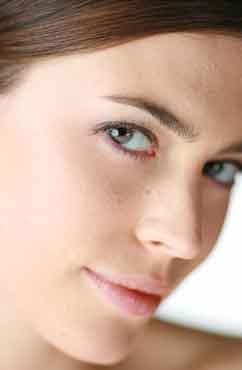 得了乳腺增生怎么办 乳腺增生食疗方法是什么