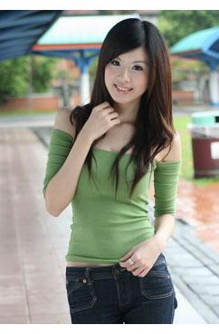 乳腺增生钙化形成原因有哪些 钙化有什么类型的钙化