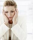 治療痛經的藥有哪些 該怎么服用