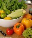 痛经吃什么水果 有效性高吗