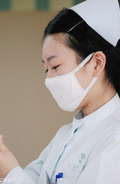中医治疗宫颈糜烂 有哪些偏方