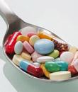 治宮頸糜爛的藥有哪些 3款藥物值得信賴