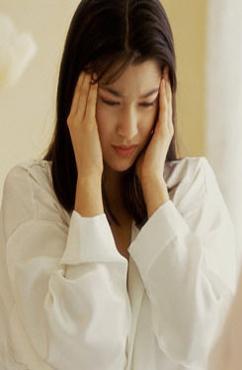 子宫内膜癌的症状有哪些 手术如何治疗子宫内膜癌